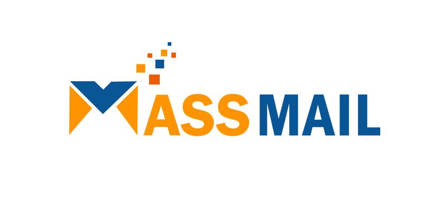 mass mail